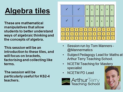 algebra-tiles