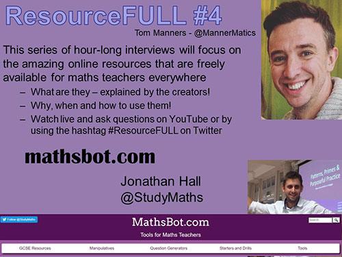 ResourceFull 4 Video