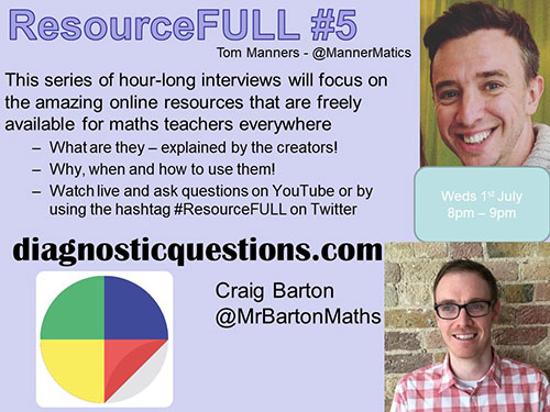 ResourceFull 5 Video