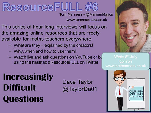 ResourceFull 6 Video